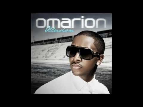 Omarion Free Mp3 Download - wump3rnet