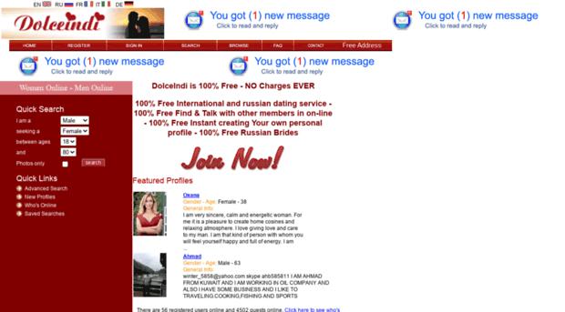 Online dating sites edmonton