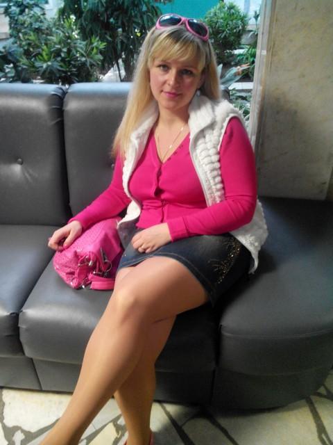 Белоруссия лучшие сайты знакомств