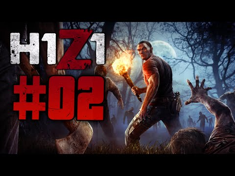 H1z1 - Free downloads and reviews - CNET Downloadcom