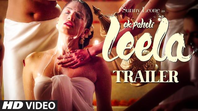 Download Bollywood HD Movies, Latest New Bollywood Hindi