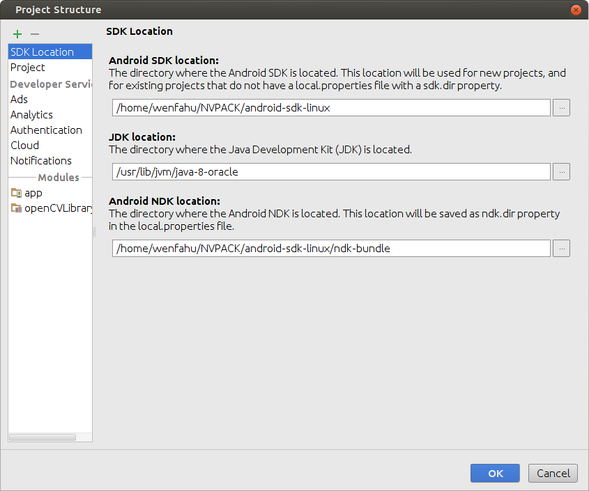 Default Attachment Download Location for Microsoft