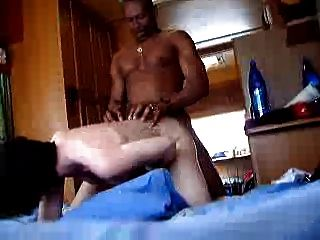 Red tube milf squirts