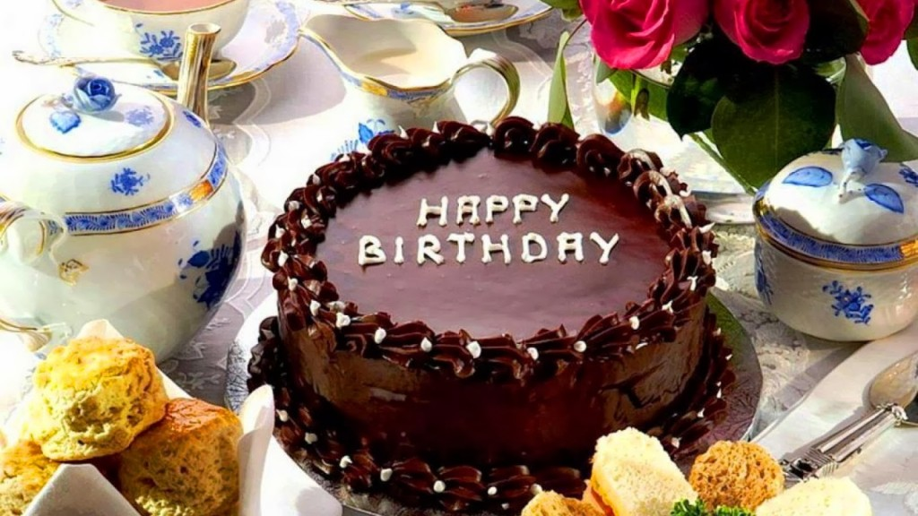 0+ Happy Birthday: Images Wallpapers and Pictures Free