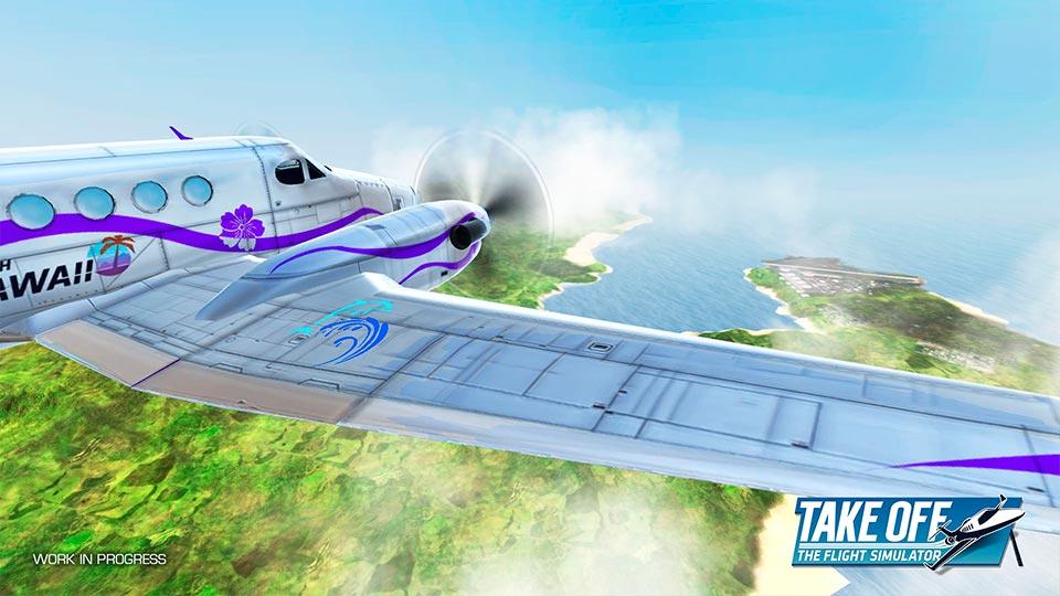 Download Microsoft Flight Simulator X