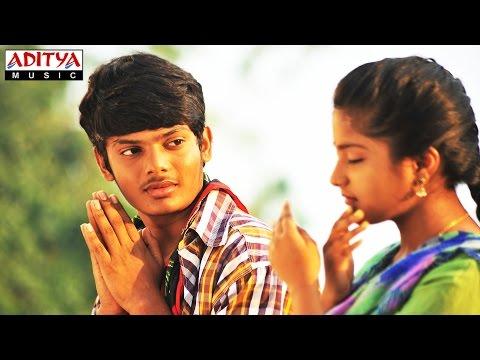 Bengal Tiger (2015 Telugu) Full Movie Watch Online Free