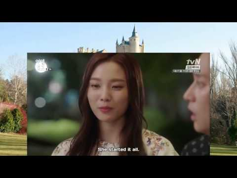 Marriage not dating full episode eng sub
