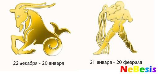 Телец мужчи  женщи  лев эротический гороскоп