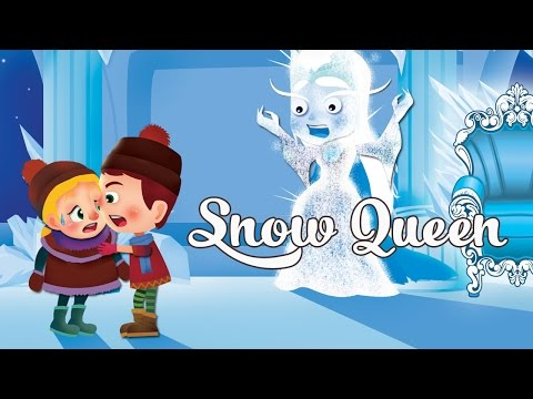 Watch Frozen 2013 Online With Subtitles - SubsMovies