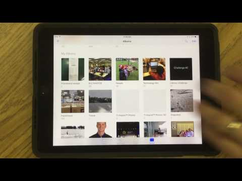 Google ipad benutzerhandbuch