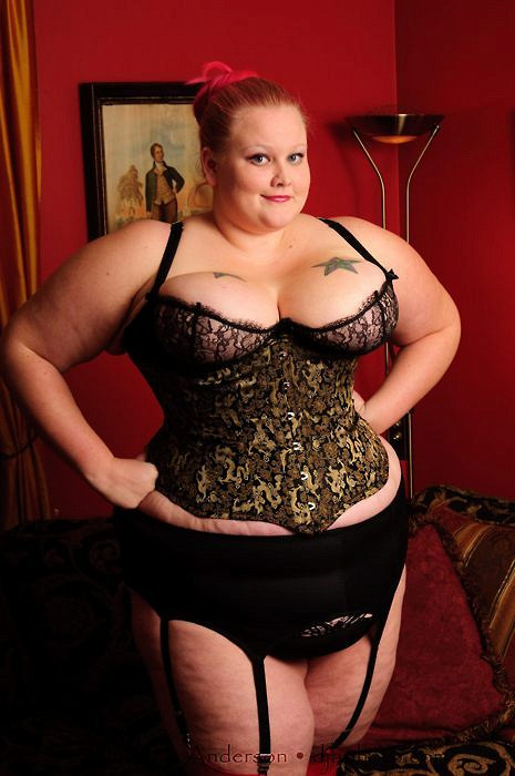 dille bbw personals We have hours and hours of intense bbw fucking videos and chances are you'll quickly find a plump babe to make your boner grow in seconds so, from riding thick meatbones all the time during casual sex and having intense orgasms, these plus size dolls have the most active sex lives out there.