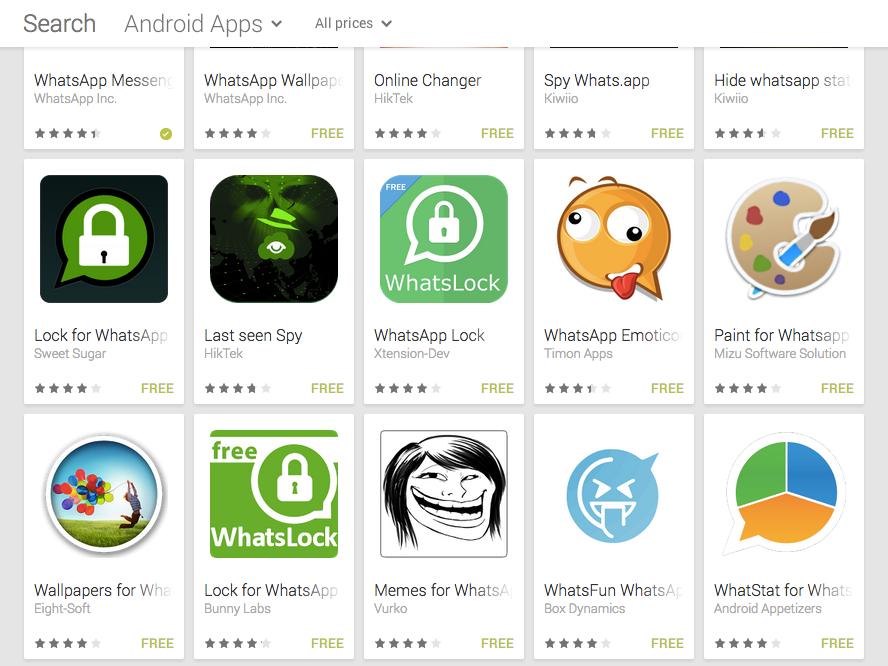 Download whatsapp messenger free pc - ensoftoniccom