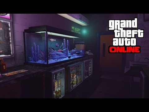 GTA 5: 64 Facts You Didn't Know - NowGamer