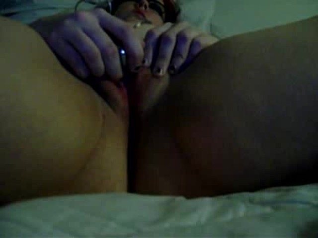 Raylene threesome double penetration