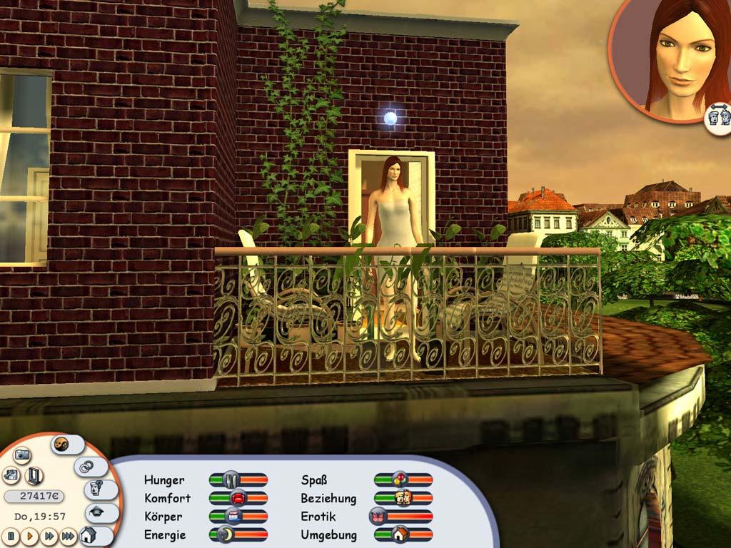 Flirt spiele online kostenlos spielen - Harrys Hotel