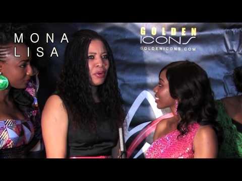 Celebrity dating show nadia
