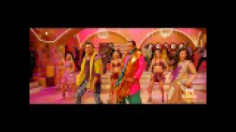 Herogiri 2015 Bengali Movie Mp3 Song Free Download