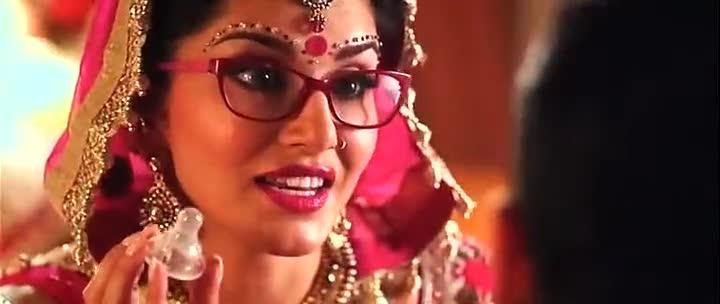 Mastizaade (2016) Hindi Full Movie Online Watch Film
