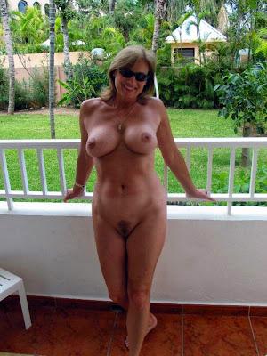 Porn wife stranger tied