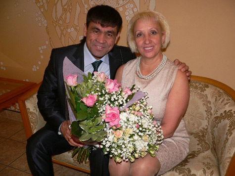 Кто ищет любовника в таджикистане