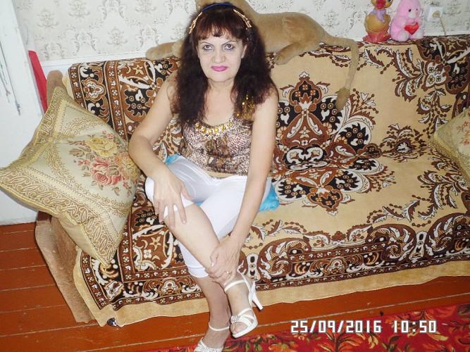 Знакомства с женщинами ташкент