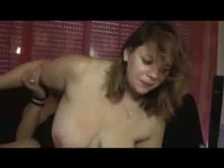 Alison angel masturbation movies