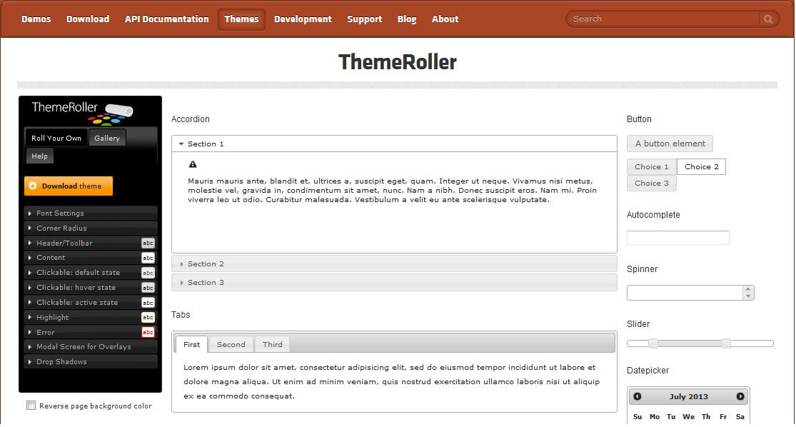 Query API Documentation