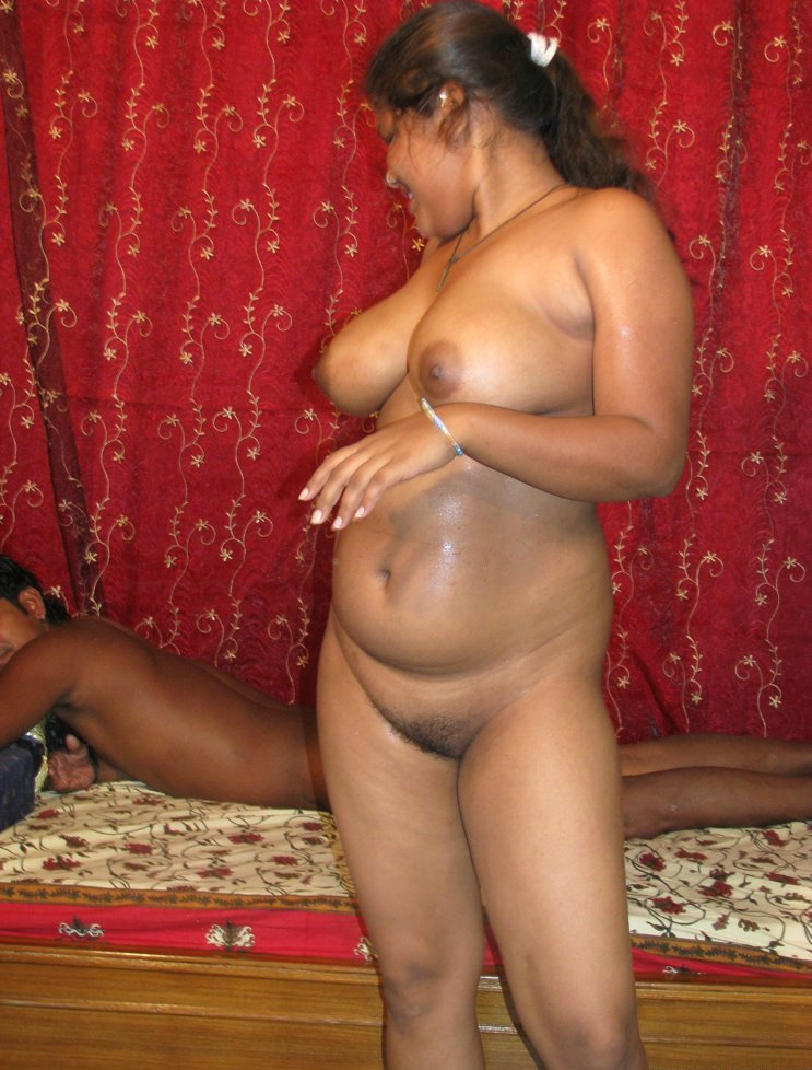 Her first black cock stories