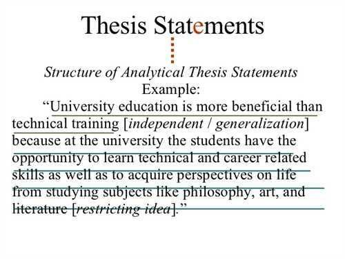 Buy How To Write A Thesis Statement For A Descriptive Essay