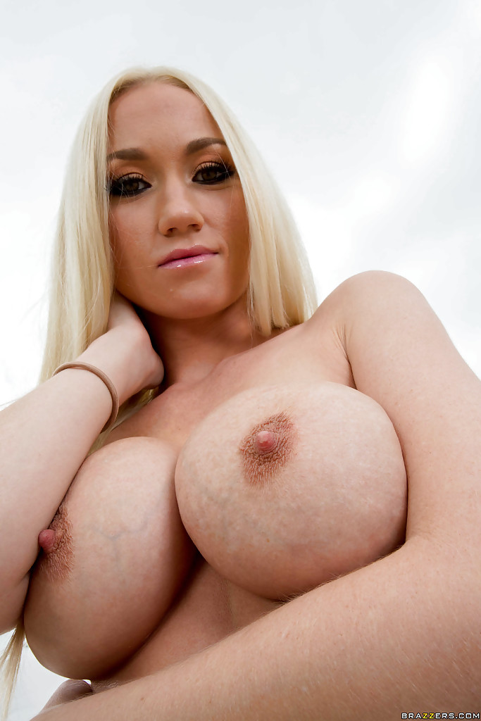 Big boobed hot mature milfs older