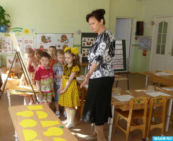 женщина-доктор картинки для детей
