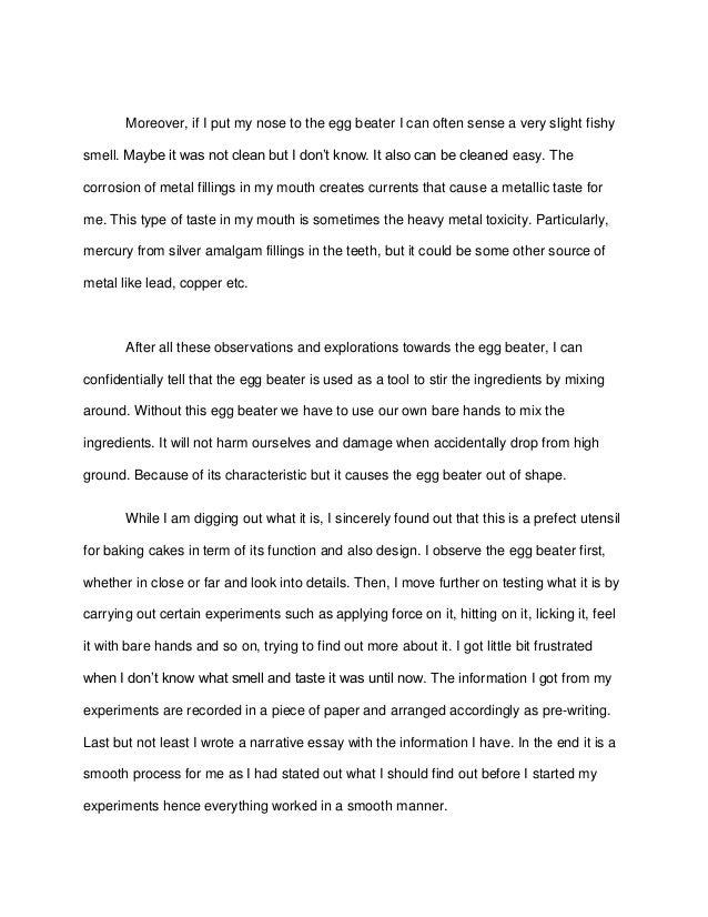 My Role Model - Mahatma Gandhi - Get Coursework Essay