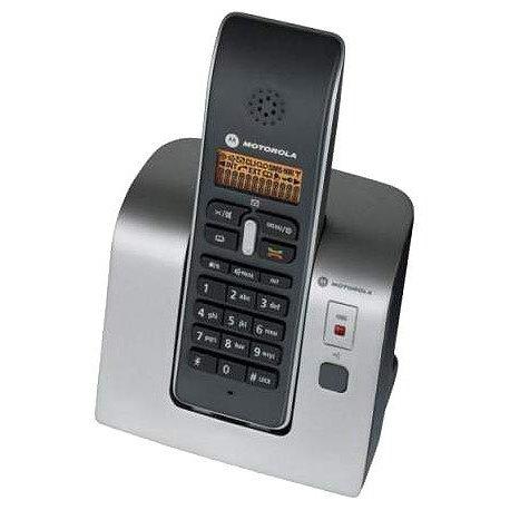 Motorola s9 mode emploi