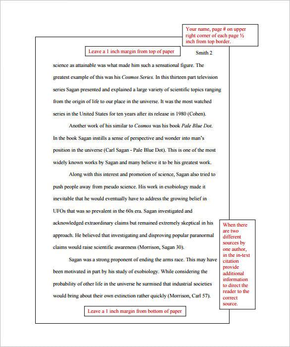 essay child support guidelines massachusetts