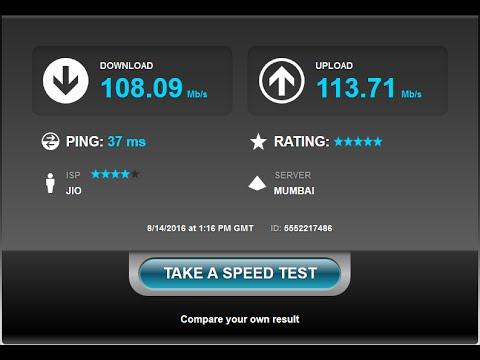 Download speed vs upload speed - Networking - Tom's Hardware