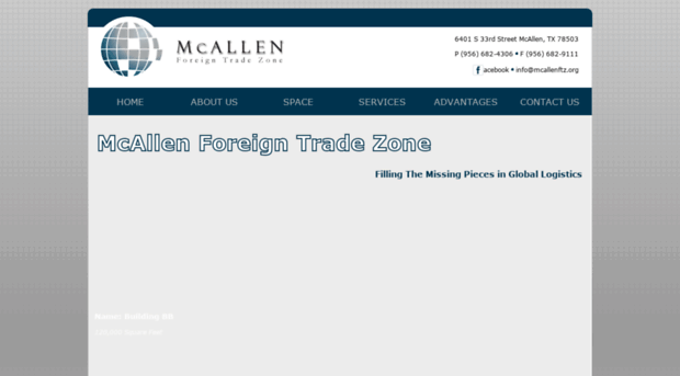 Craigslist mcallen loans