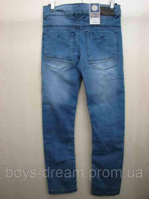 джинсовки мужсике