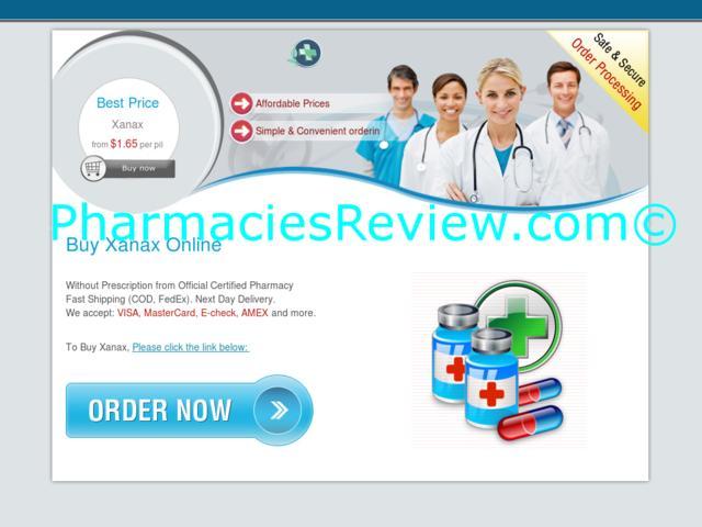 Buy phentermine uk price