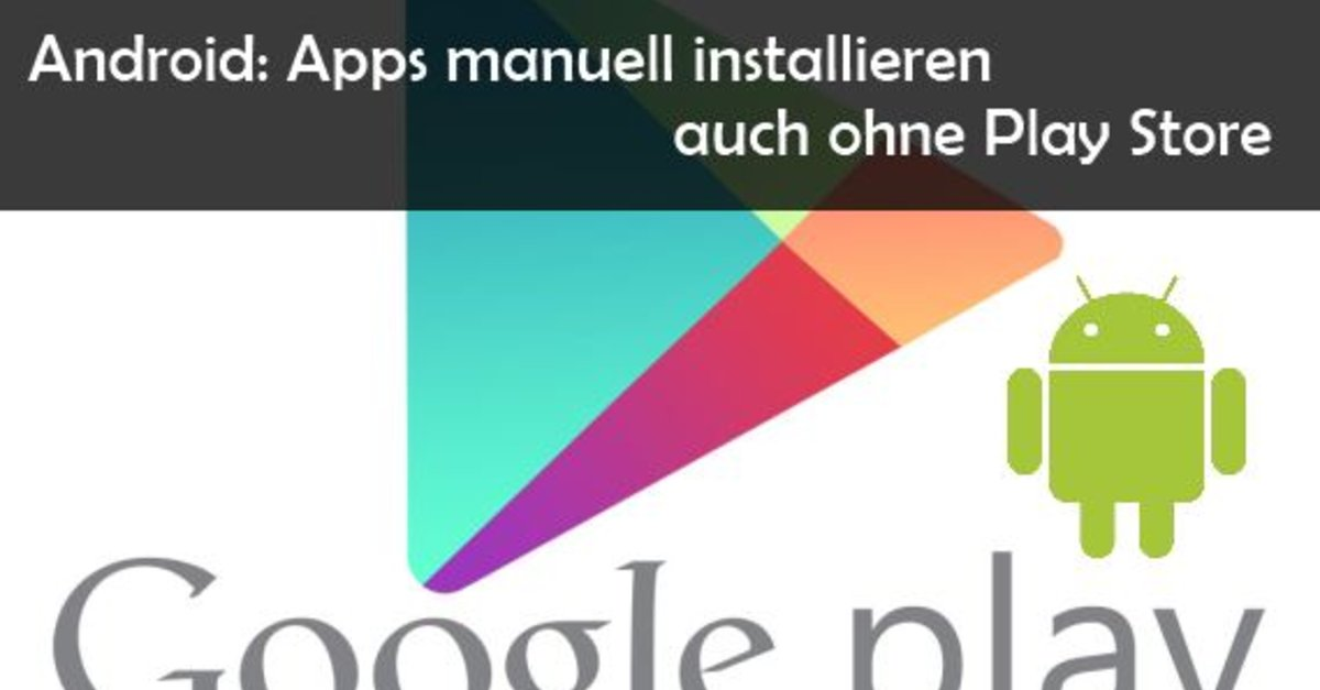 Play Store App - Downloadcom