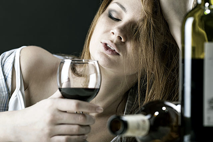 Как лечить женский алкоголизм форум