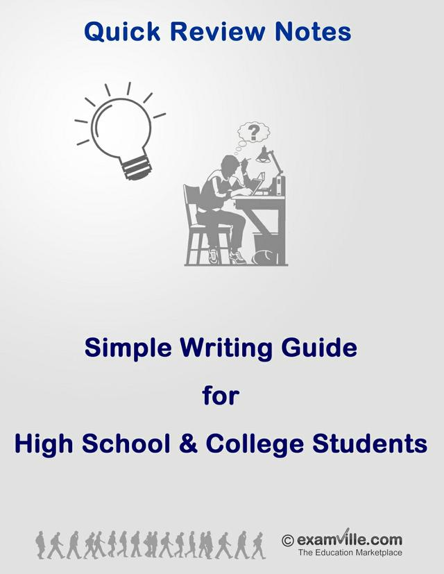 Write my essay topics for junior high school