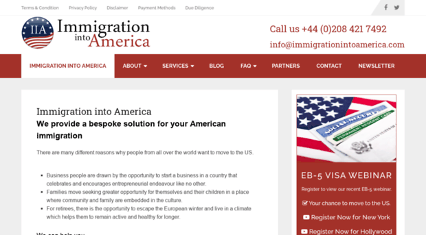 Scotiabank retirement solutions usa immigration