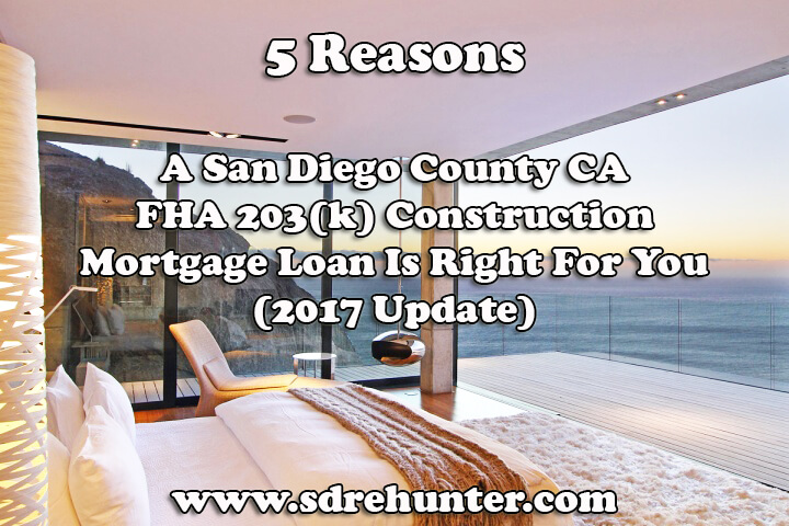 San diego va loan limit 2015