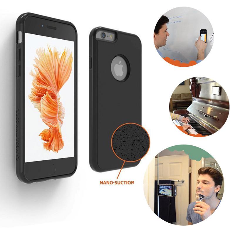 Чехол с аккумулятором на айфон 5s с алиэкспресс