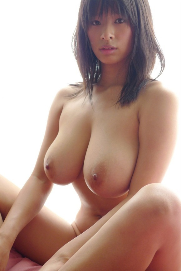 Asian Big Titis