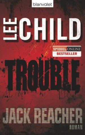 Lee Child - Personal - Free eBooks Download