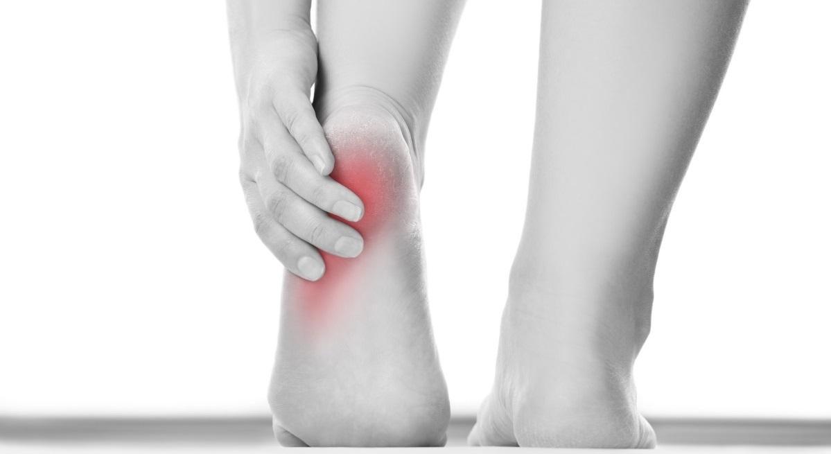 Болят ноги у ребенка Боль в ногах у детей