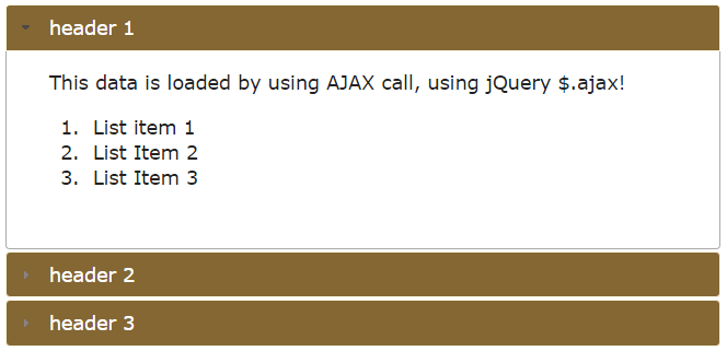 Downloading file using ajax and jquery after submitting