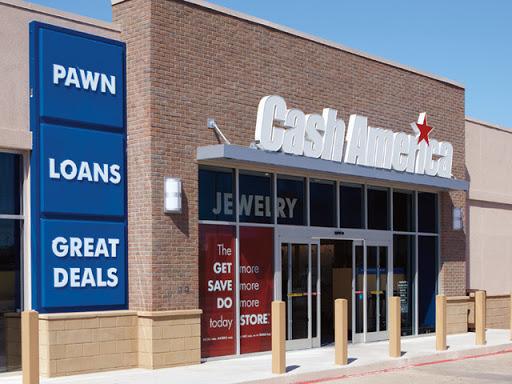 Tulsa payday loans