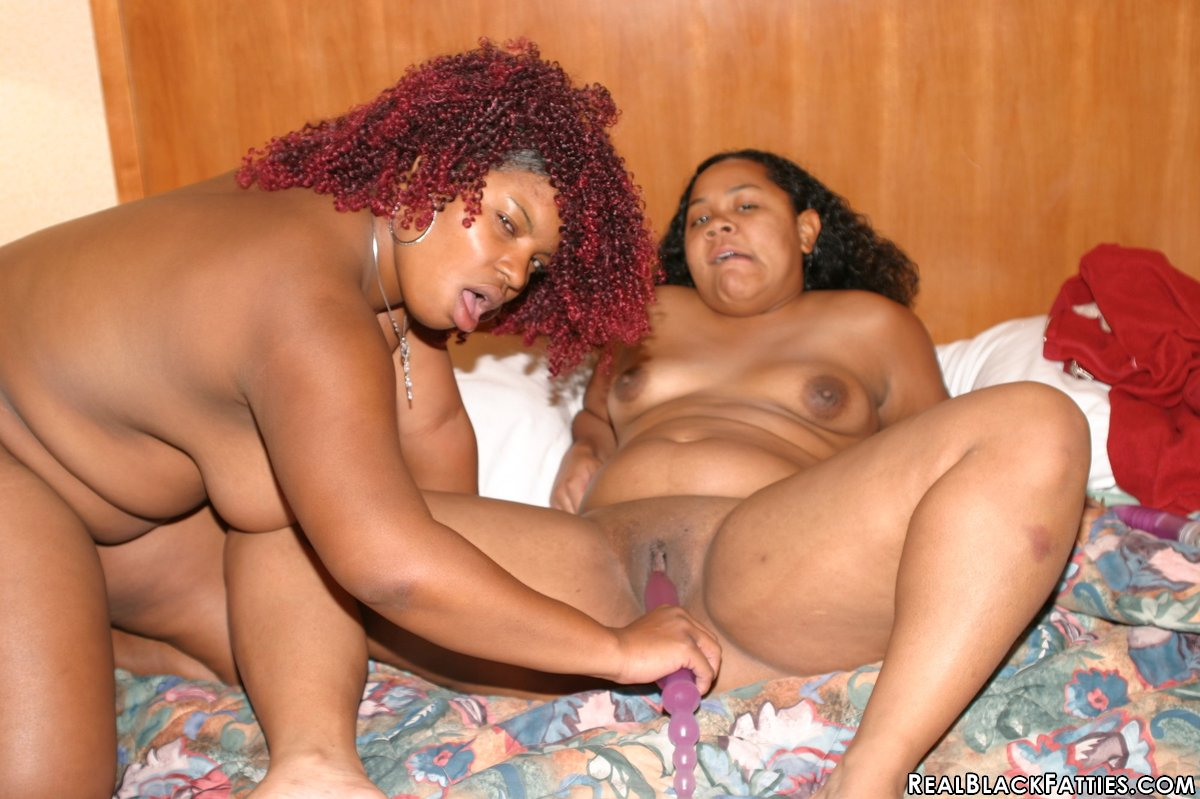 Ebony mature and son Intense squirting pussy sites Lesbian ...